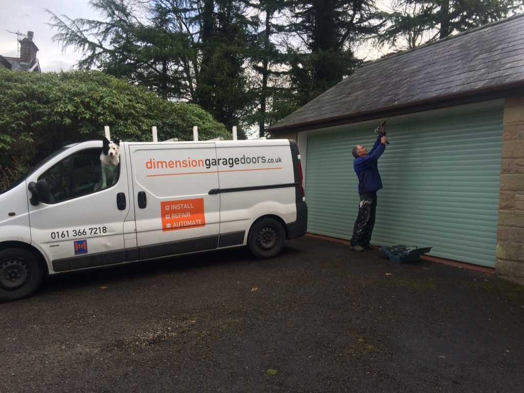 garage door repair & Garage Doors Manchester | Garage Door Fitters Stockport ... Pezcame.Com