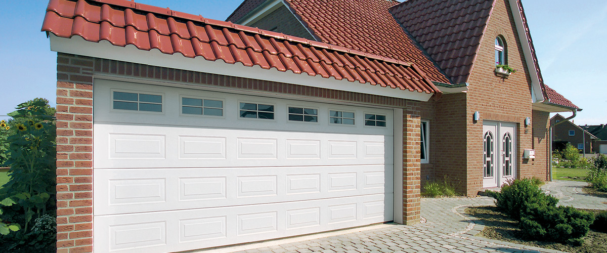 Hormann Garage Doors Manchester Hormann Garage Door