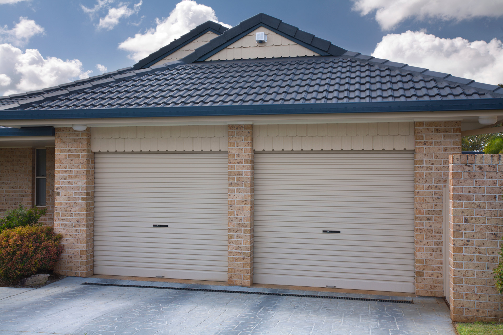 Areas we cover dimension garage doors rubansaba